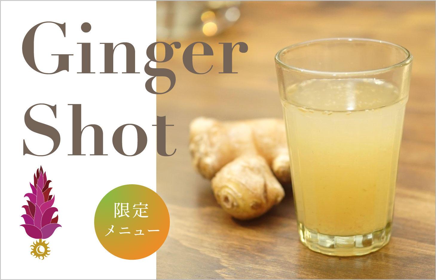 ginger shot_TOP_mobile.jpg