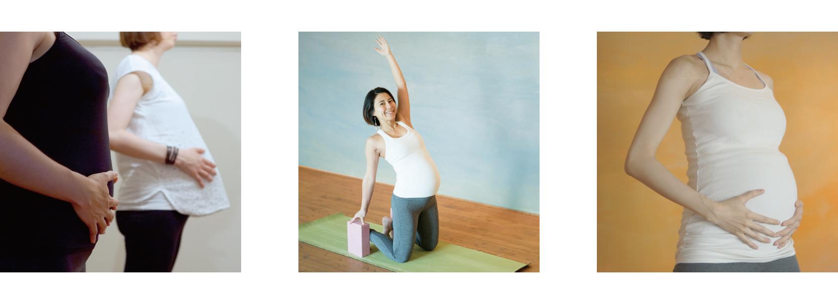 2105_prenatal yoga online_image03.png